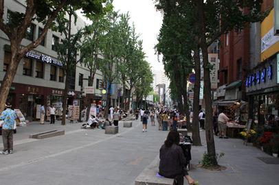 Korea_64