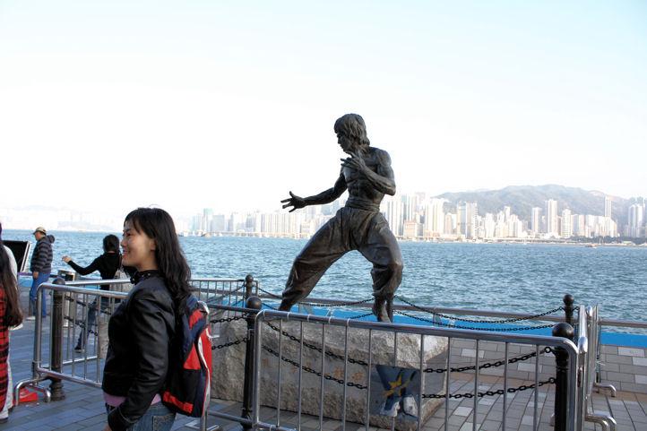 Hongkong_113