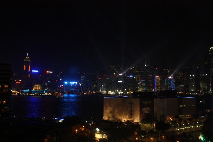 Hongkong_121