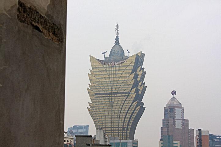 Hongkong_57