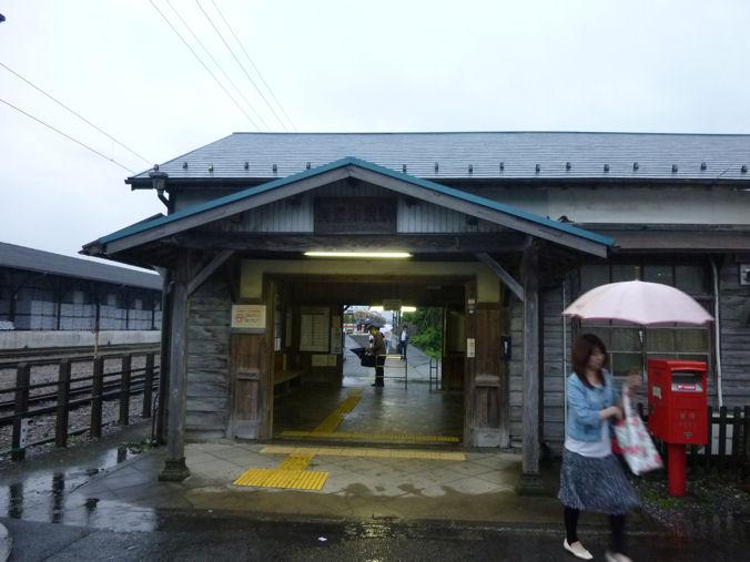 Nagoya_21
