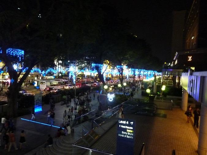 Singapore_137