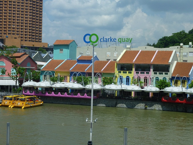 Singapore_185