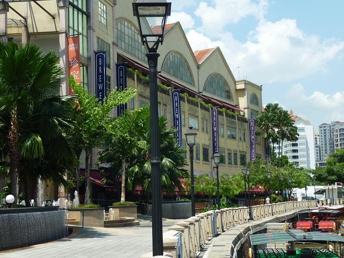 Singapore_188