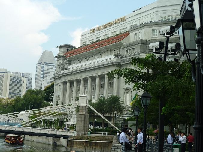 Singapore_194