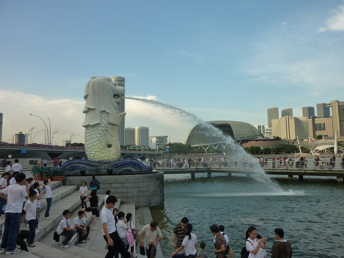 Singapore_211