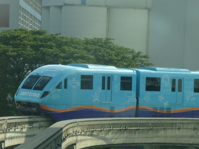 Singapore_227