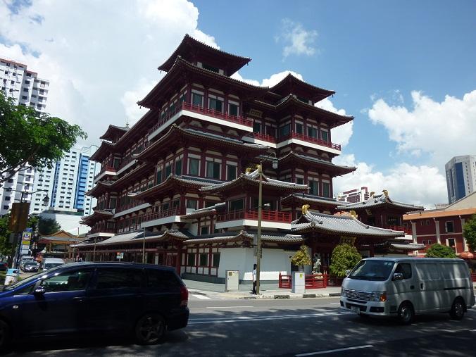 Singapore_265
